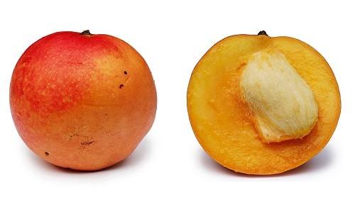 манго картинка