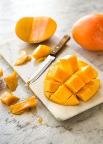 манго изображение