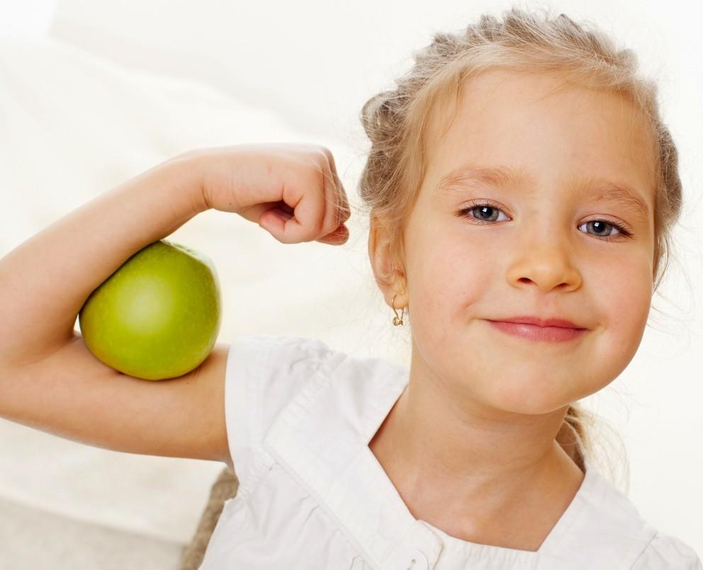 группы здоровья детей и их характеристики