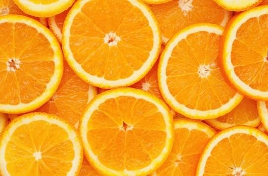 витамин C при цинге