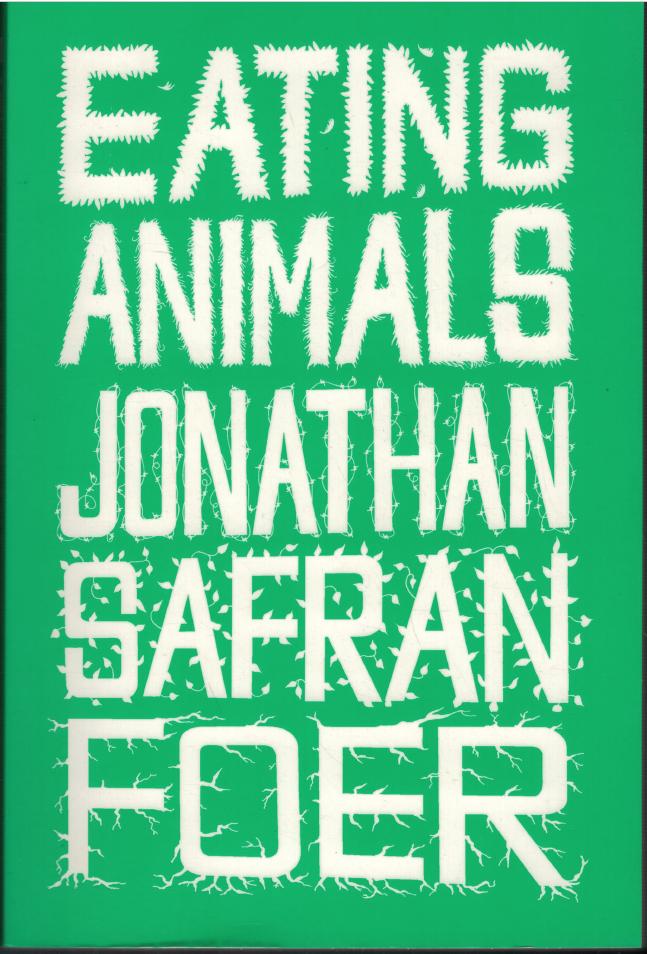 книга вегетарианство