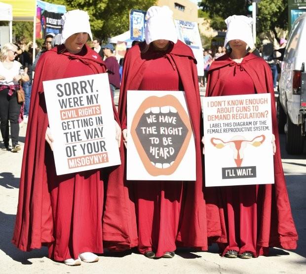 запрет абортов реакция