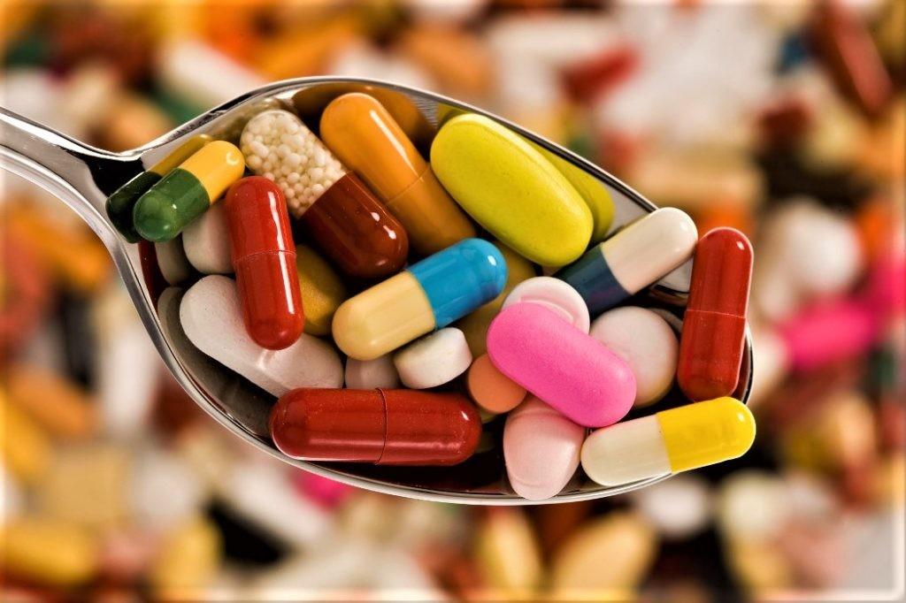лекарство плацебо