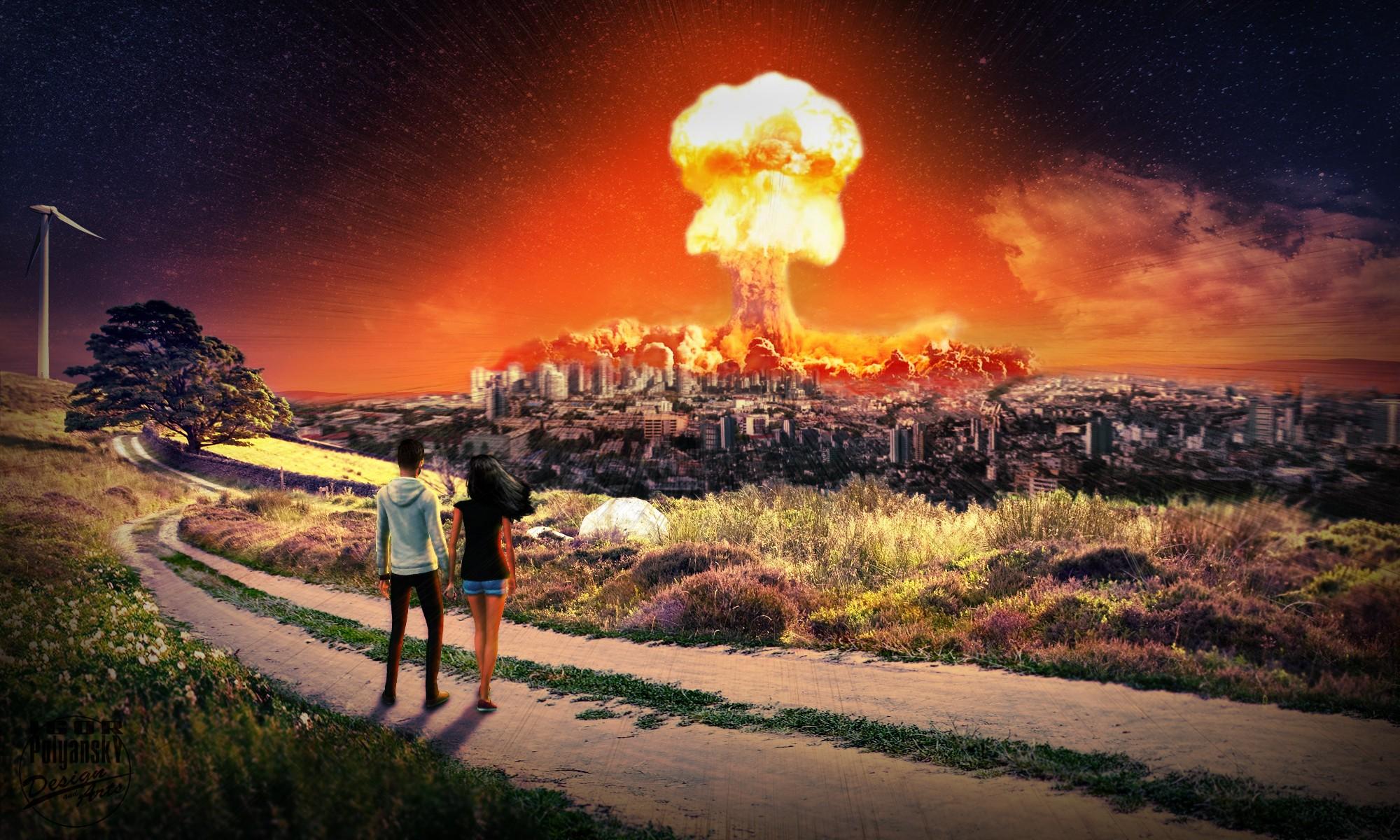 использование радиоактивных изотопов