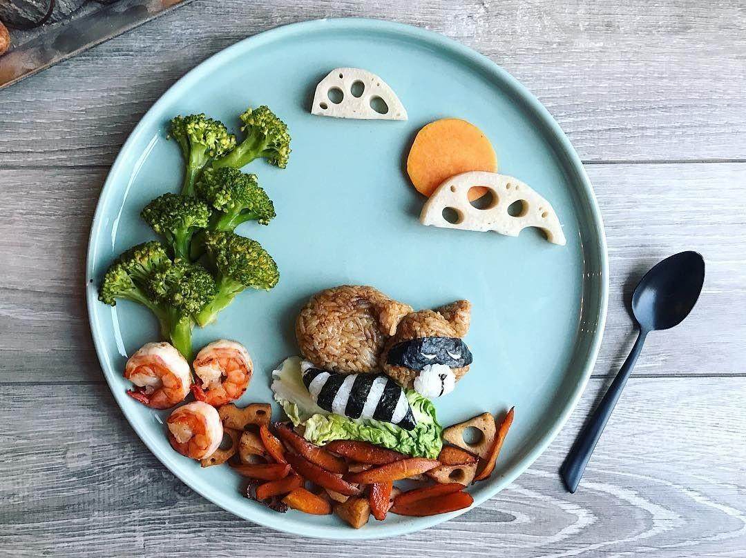 <a href='https://zdravbud.net/new/zdorovoe-pitanie-chto-vzyat-v-dorogu' style='font-weight: 600;'>здоровое питание</a> для детей