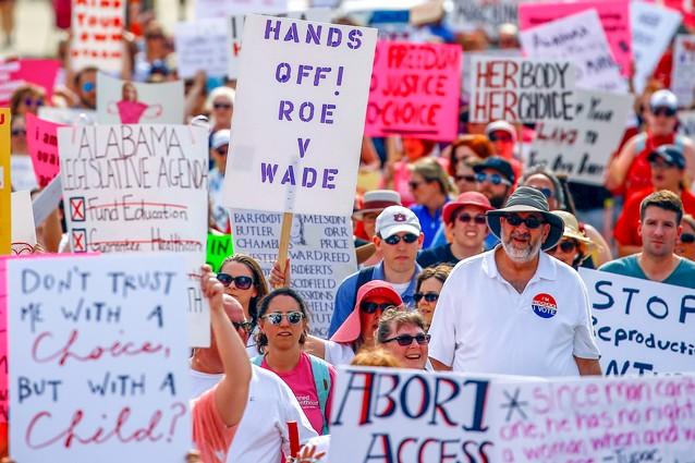 наказание за аборт