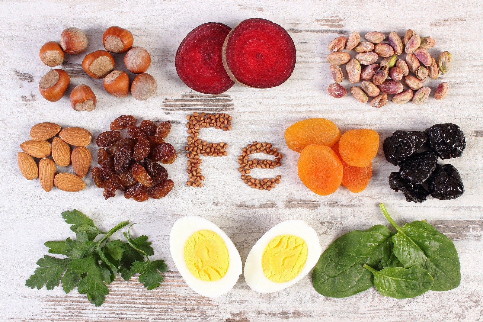 <a href='https://zdravbud.net/new/vitamin-f' style='font-weight: 600;'>витамин Fe</a>