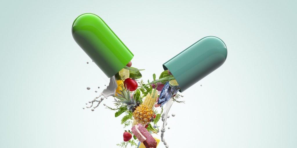 Биологически активные добавки: польза, плацебо или вред? — Такие Дела