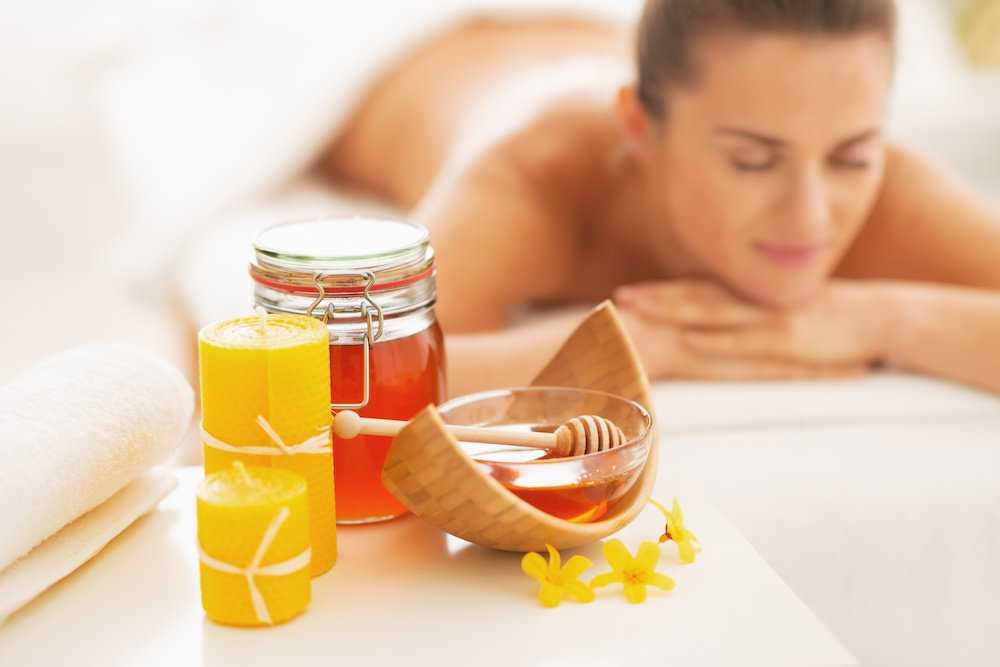 Мед Как Средство Для Похудения. Можно ли есть мед, будучи на диете, полезнее ли он сахара и не отразится ли его его употребление на похудении?