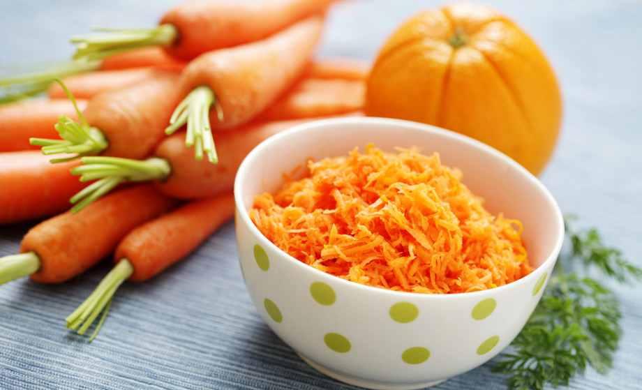 Морковь С Рисом Для Похудения. Худеем вкусно: 7 диетических блюд из риса на каждый день