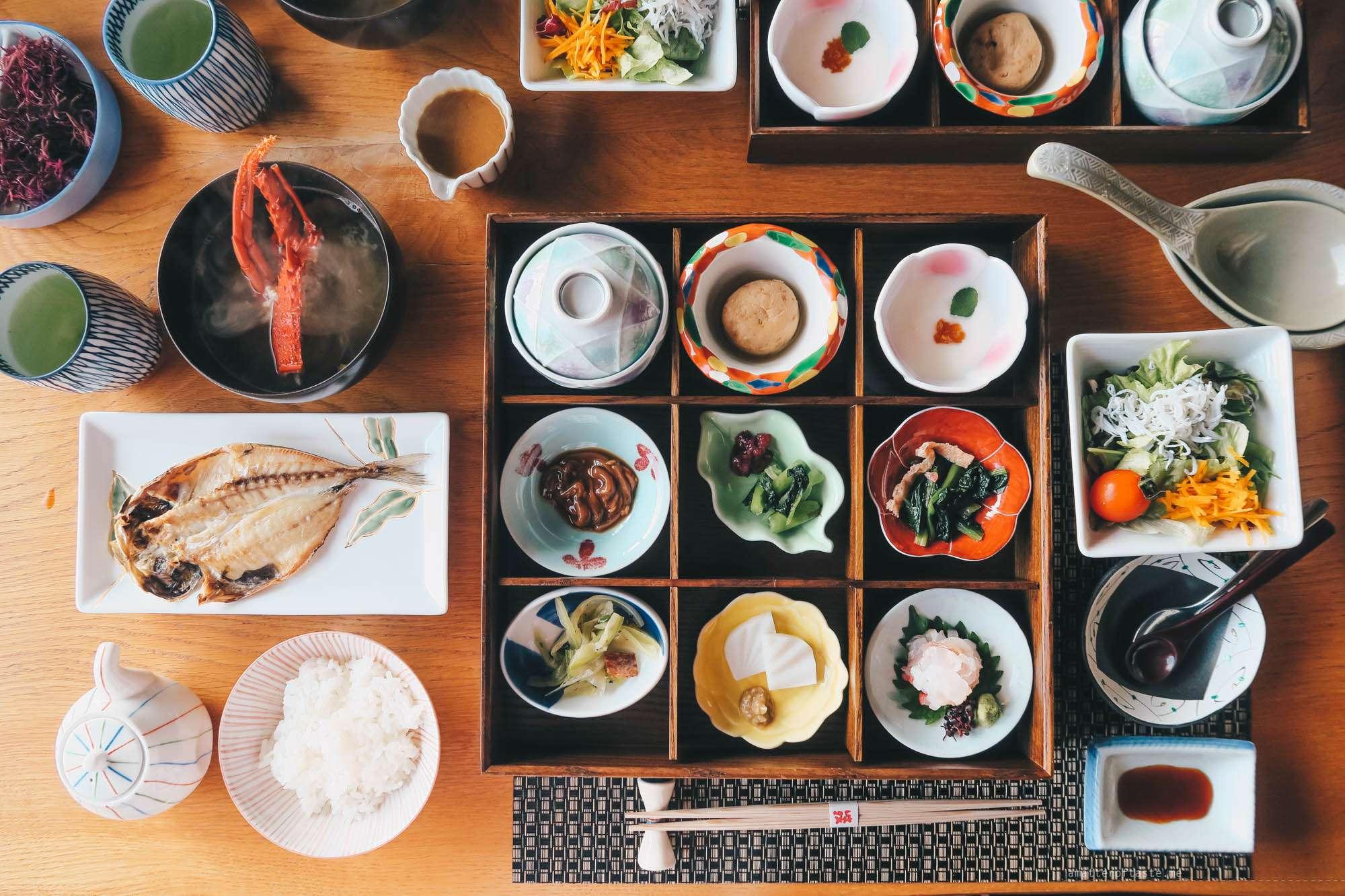 Японская Диета Соевым Соусом. Японская диета