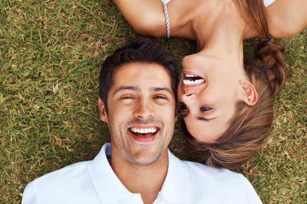 Мая, открытки дружба мужчины и женщины