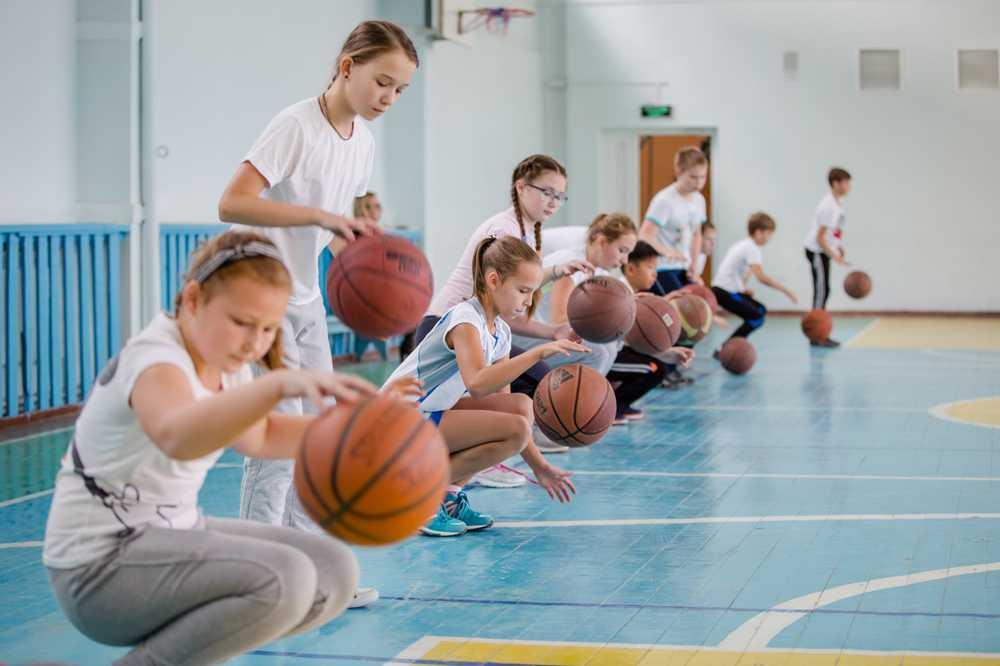 Картинки по физкультуре в школе